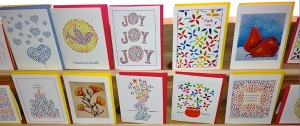 SunnysideArtStudio-display-assorted
