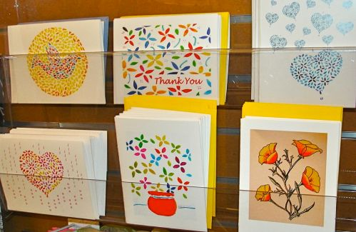 SunysideArtStudio-display-psubookstoreAA