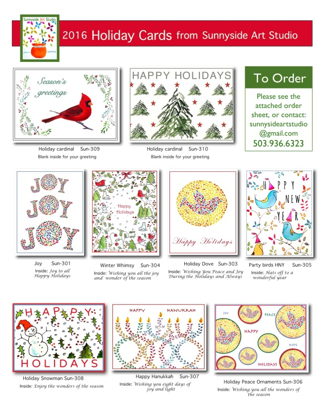 2016_holiday_sellsheet_greeting_cards_sunnyside_art_studio
